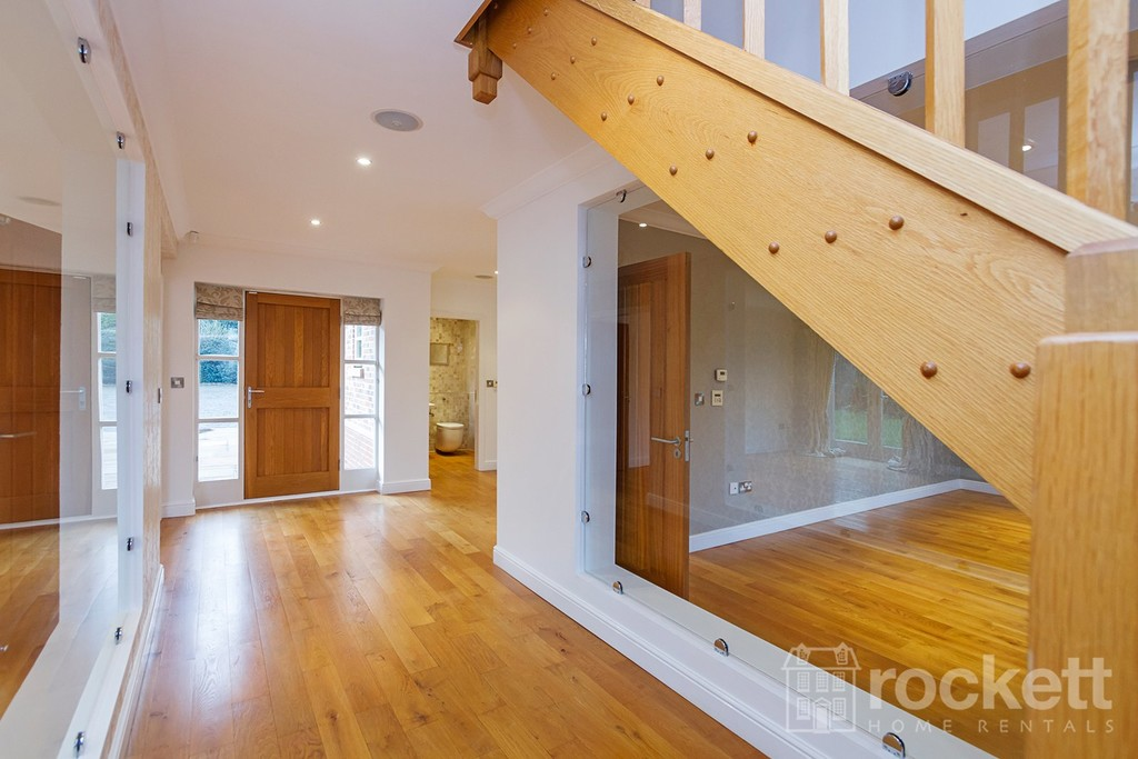 6 bed house to rent in Faddiley, Nantwich  - Property Image 22