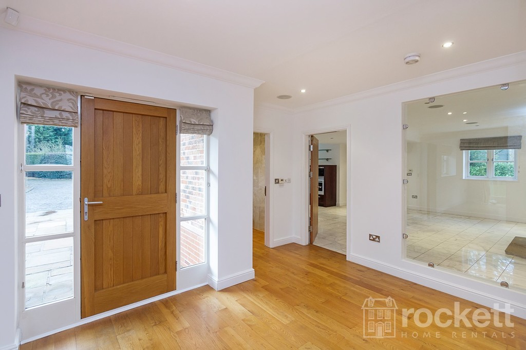 6 bed house to rent in Faddiley, Nantwich  - Property Image 23