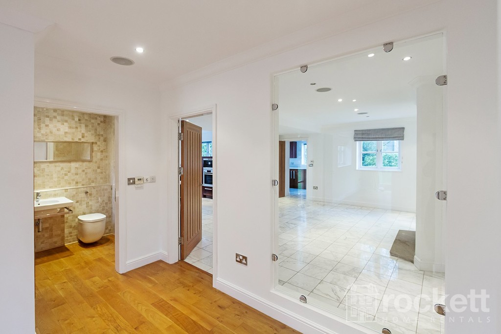 6 bed house to rent in Faddiley, Nantwich  - Property Image 26