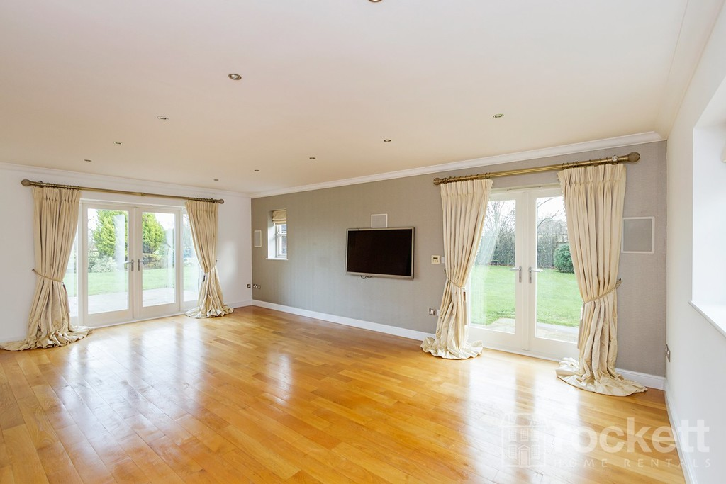 6 bed house to rent in Faddiley, Nantwich  - Property Image 27