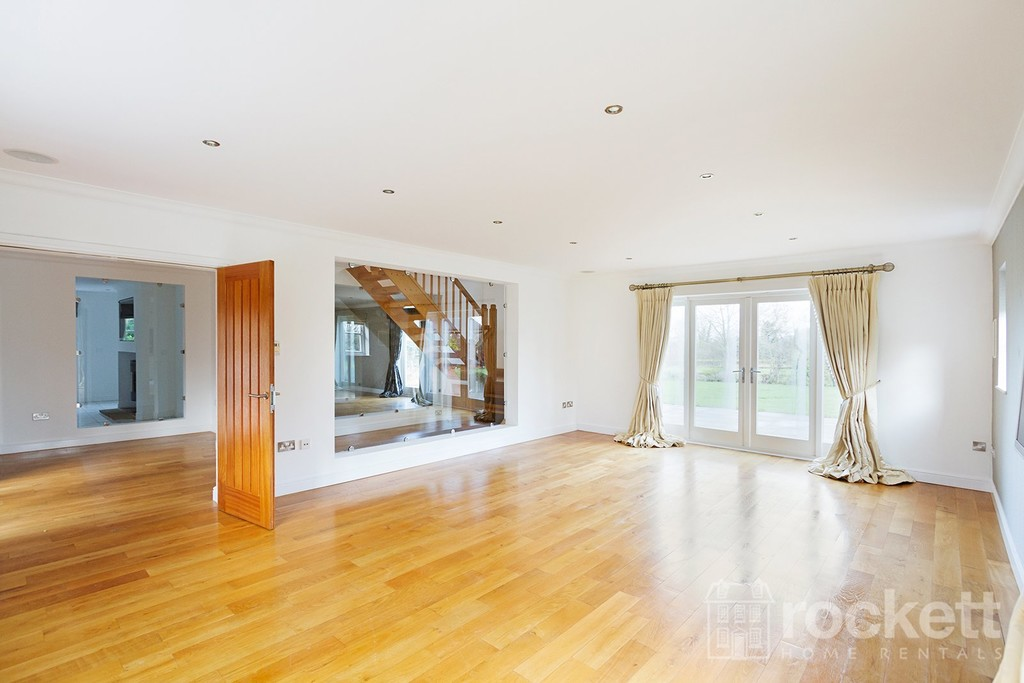 6 bed house to rent in Faddiley, Nantwich  - Property Image 28