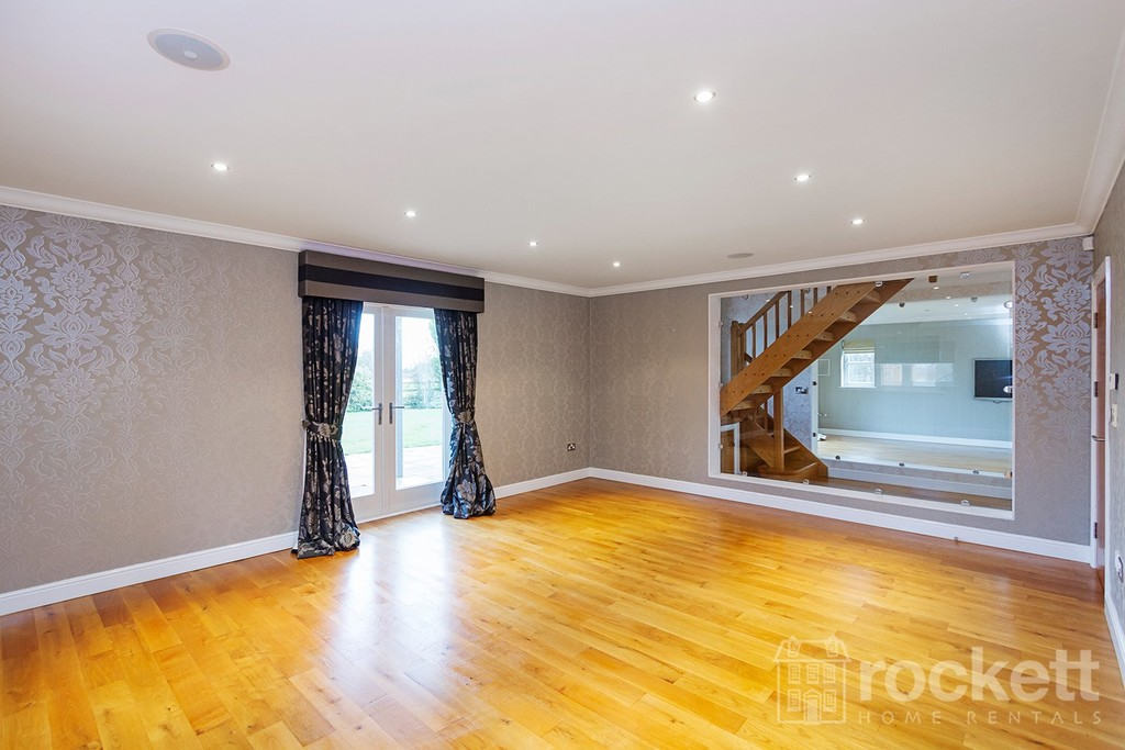 6 bed house to rent in Faddiley, Nantwich  - Property Image 29