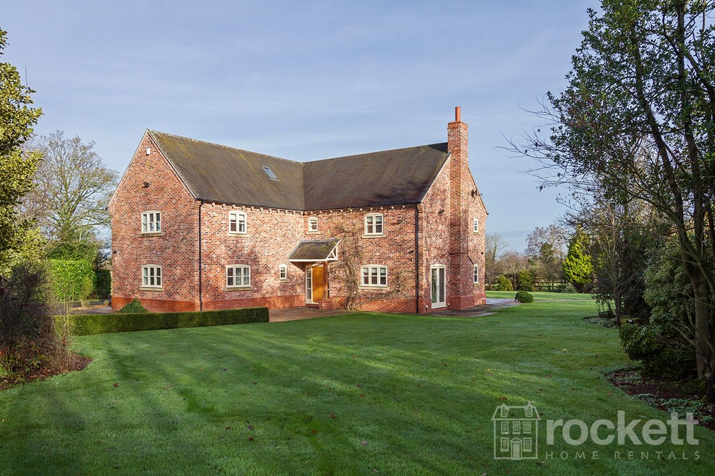 6 bed house to rent in Faddiley, Nantwich  - Property Image 4