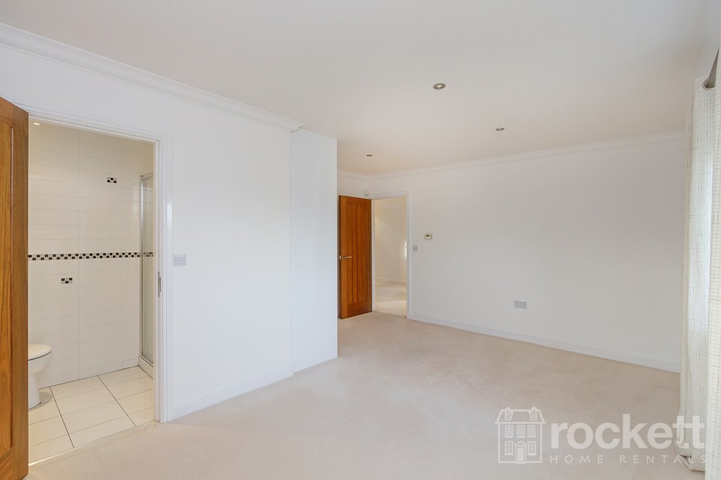 6 bed house to rent in Faddiley, Nantwich  - Property Image 33