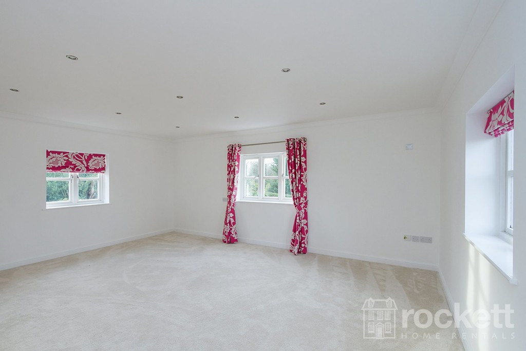 6 bed house to rent in Faddiley, Nantwich  - Property Image 35