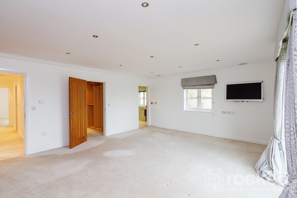 6 bed house to rent in Faddiley, Nantwich  - Property Image 40