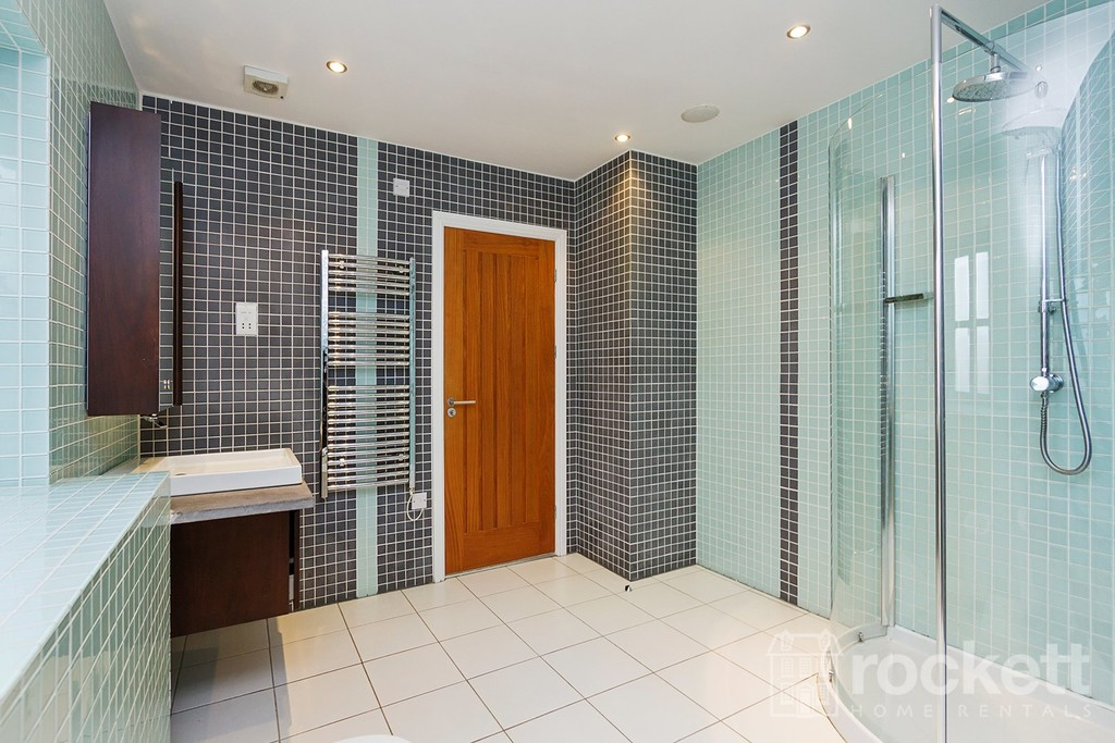 6 bed house to rent in Faddiley, Nantwich  - Property Image 41