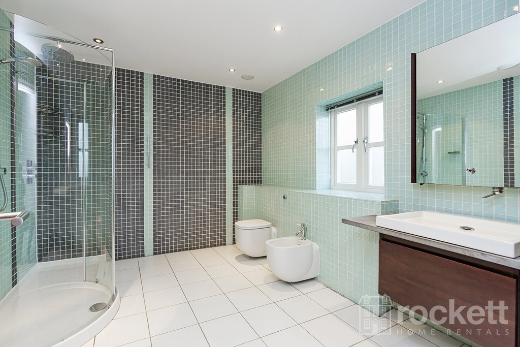 6 bed house to rent in Faddiley, Nantwich  - Property Image 42
