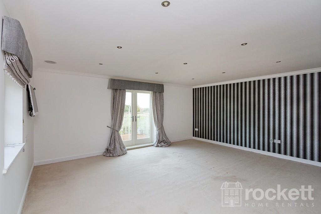 6 bed house to rent in Faddiley, Nantwich  - Property Image 43