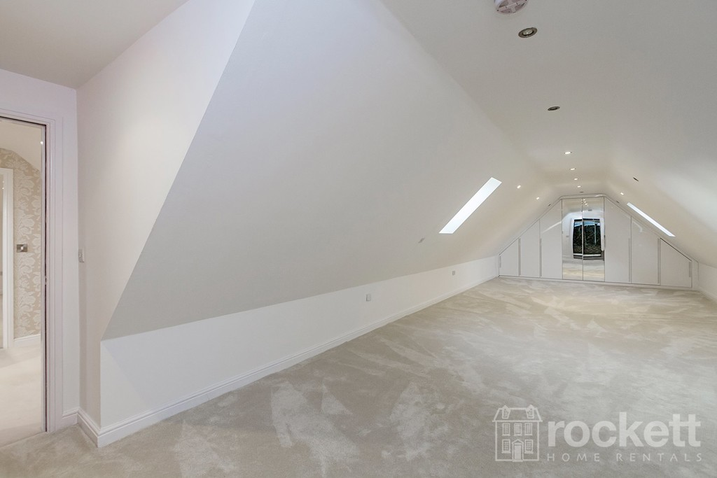 6 bed house to rent in Faddiley, Nantwich  - Property Image 45