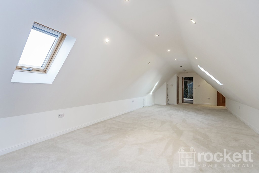 6 bed house to rent in Faddiley, Nantwich  - Property Image 46