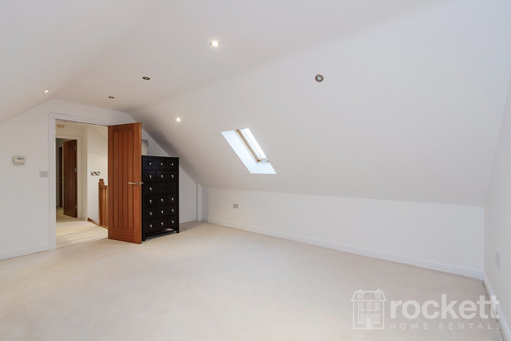 6 bed house to rent in Faddiley, Nantwich  - Property Image 48