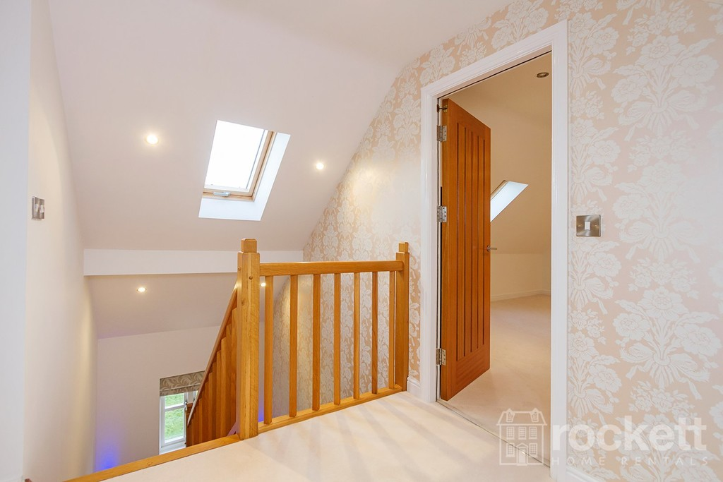 6 bed house to rent in Faddiley, Nantwich  - Property Image 49