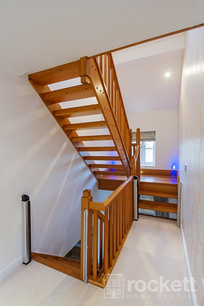 6 bed house to rent in Faddiley, Nantwich  - Property Image 50