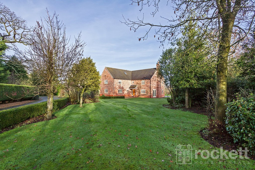 6 bed house to rent in Faddiley, Nantwich  - Property Image 6