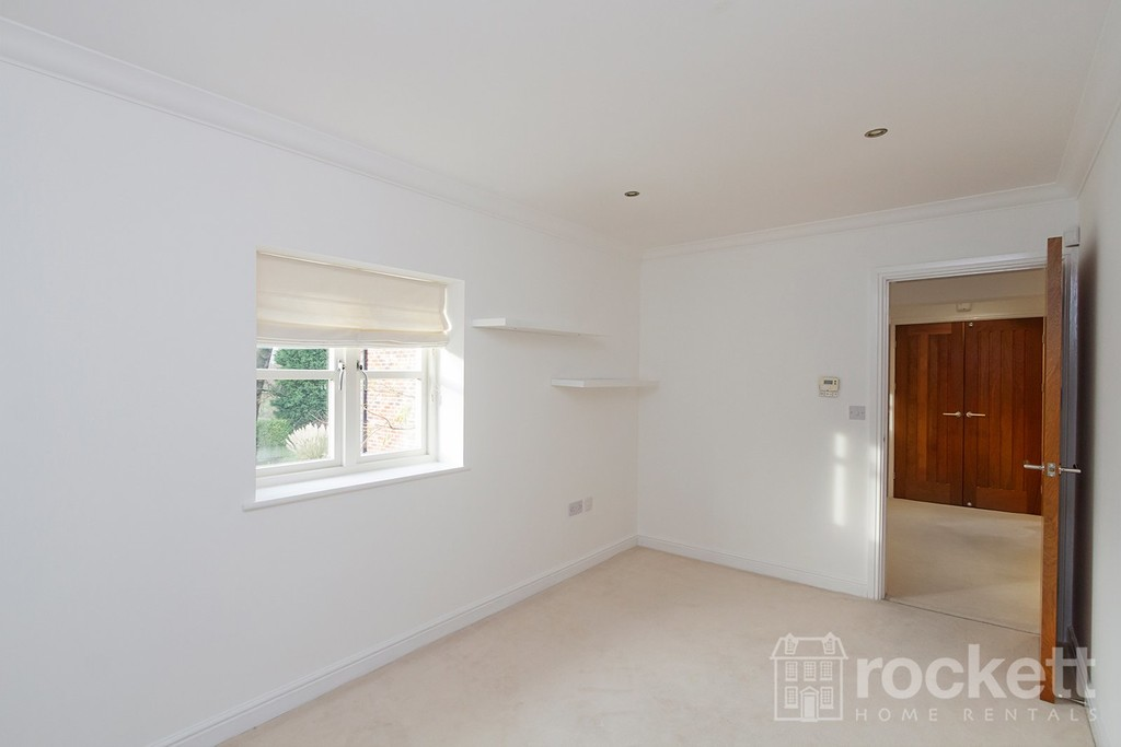 6 bed house to rent in Faddiley, Nantwich  - Property Image 51
