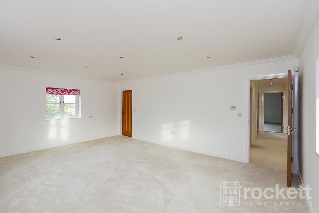 6 bed house to rent in Faddiley, Nantwich  - Property Image 52