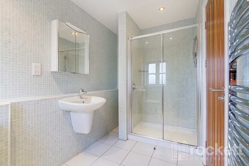 6 bed house to rent in Faddiley, Nantwich  - Property Image 53
