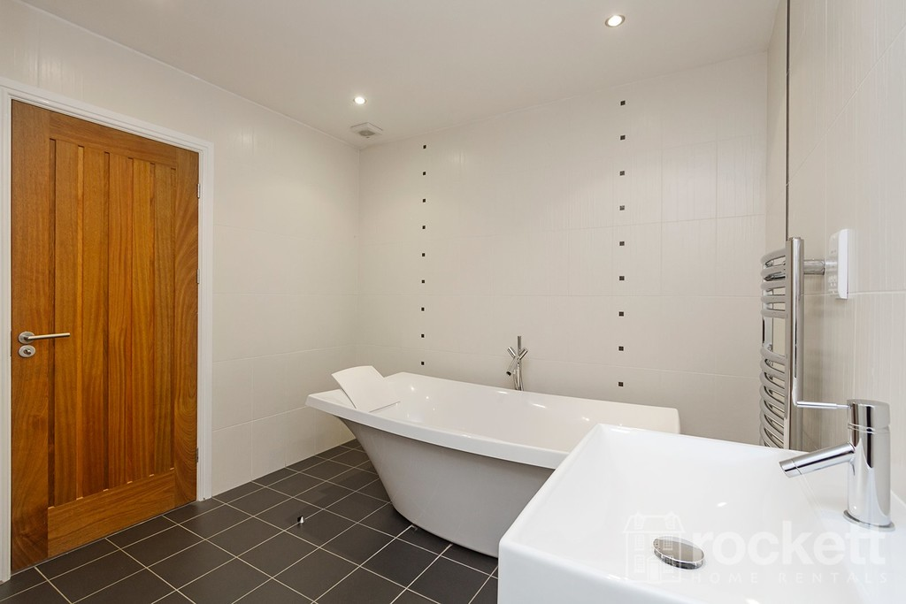 6 bed house to rent in Faddiley, Nantwich  - Property Image 57