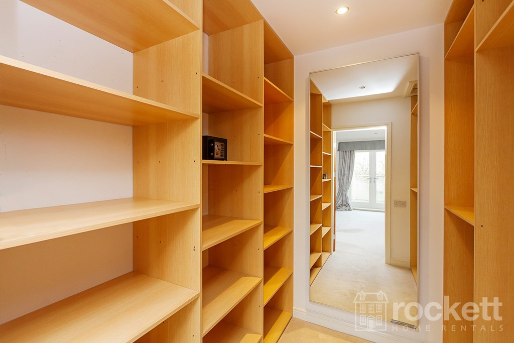 6 bed house to rent in Faddiley, Nantwich  - Property Image 58