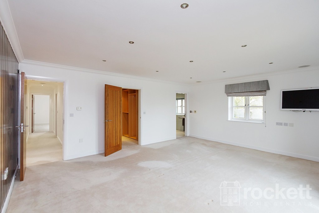6 bed house to rent in Faddiley, Nantwich  - Property Image 60
