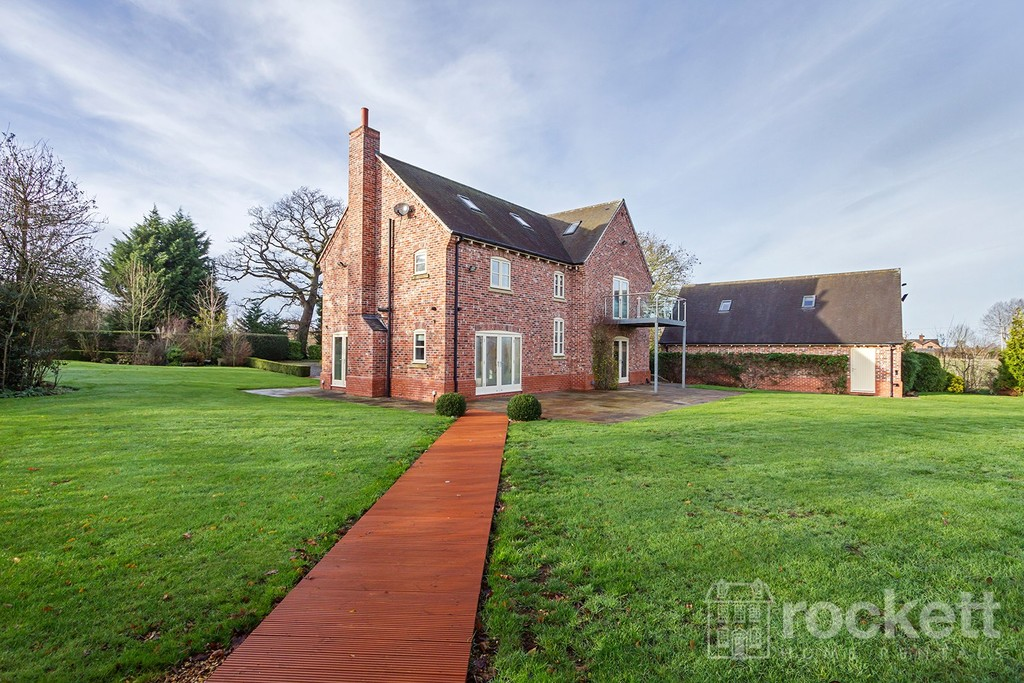 6 bed house to rent in Faddiley, Nantwich  - Property Image 7