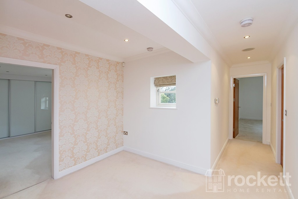 6 bed house to rent in Faddiley, Nantwich  - Property Image 64