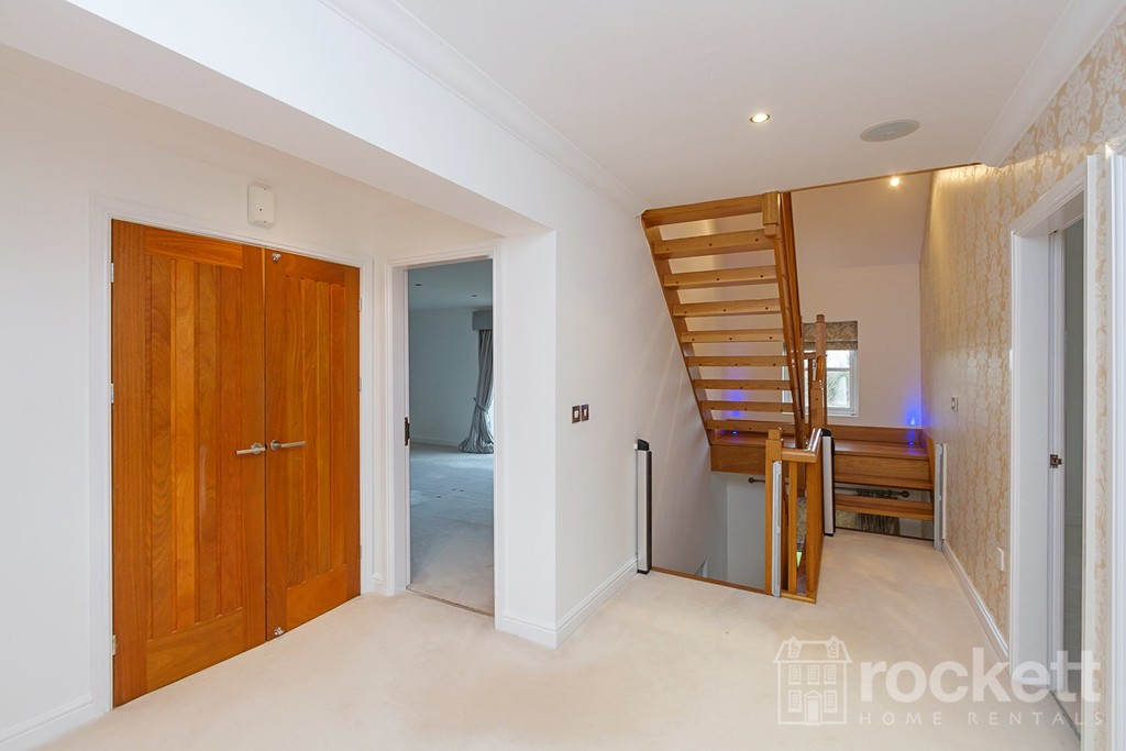 6 bed house to rent in Faddiley, Nantwich  - Property Image 65
