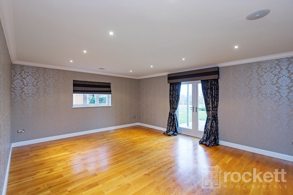 6 bed house to rent in Faddiley, Nantwich  - Property Image 66