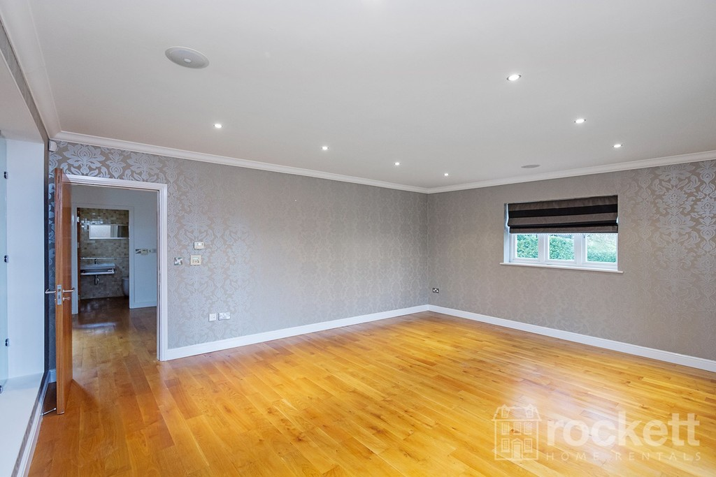 6 bed house to rent in Faddiley, Nantwich  - Property Image 67