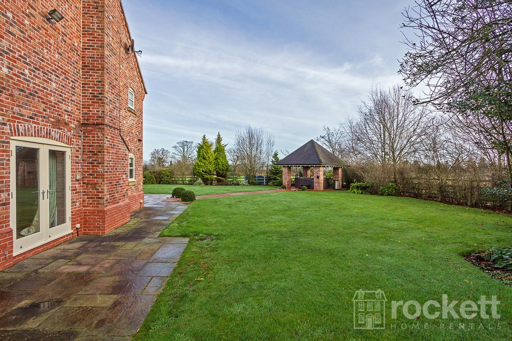 6 bed house to rent in Faddiley, Nantwich  - Property Image 68