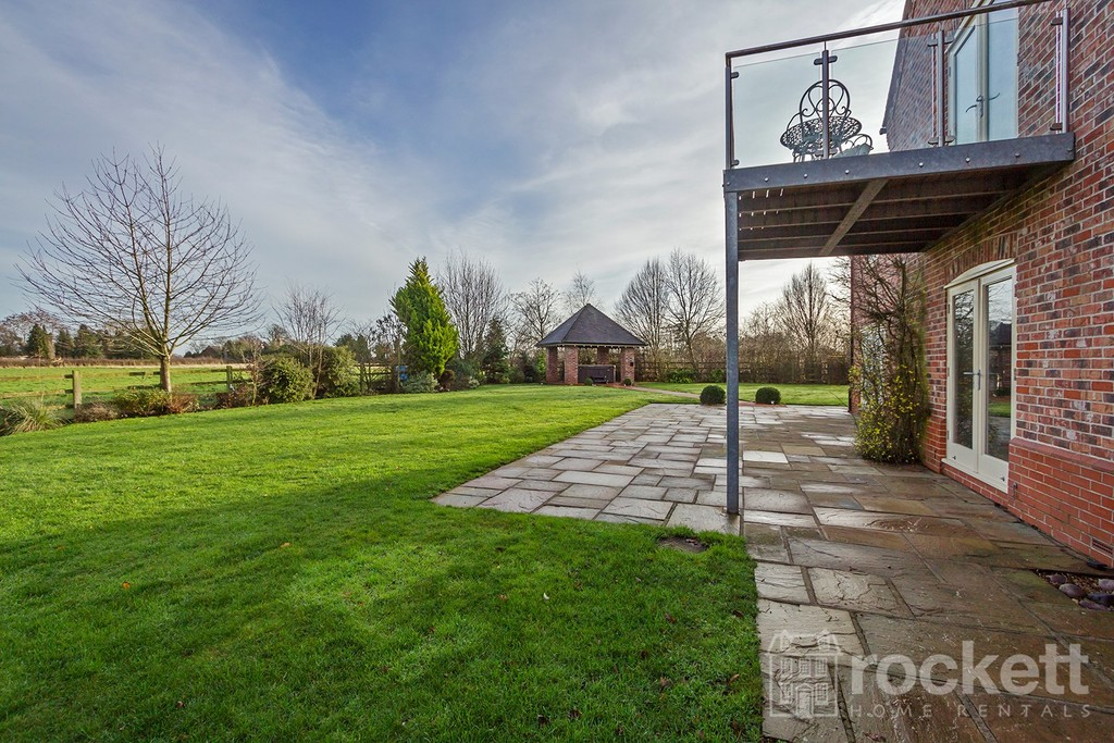 6 bed house to rent in Faddiley, Nantwich  - Property Image 70