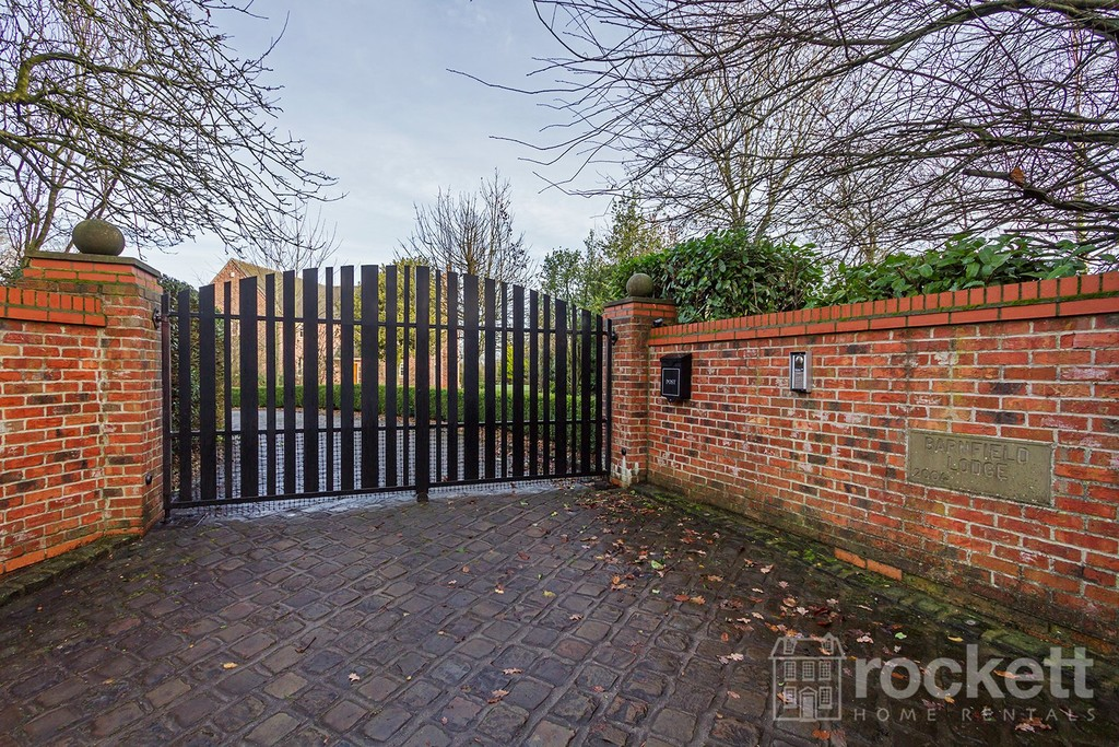 6 bed house to rent in Faddiley, Nantwich  - Property Image 72