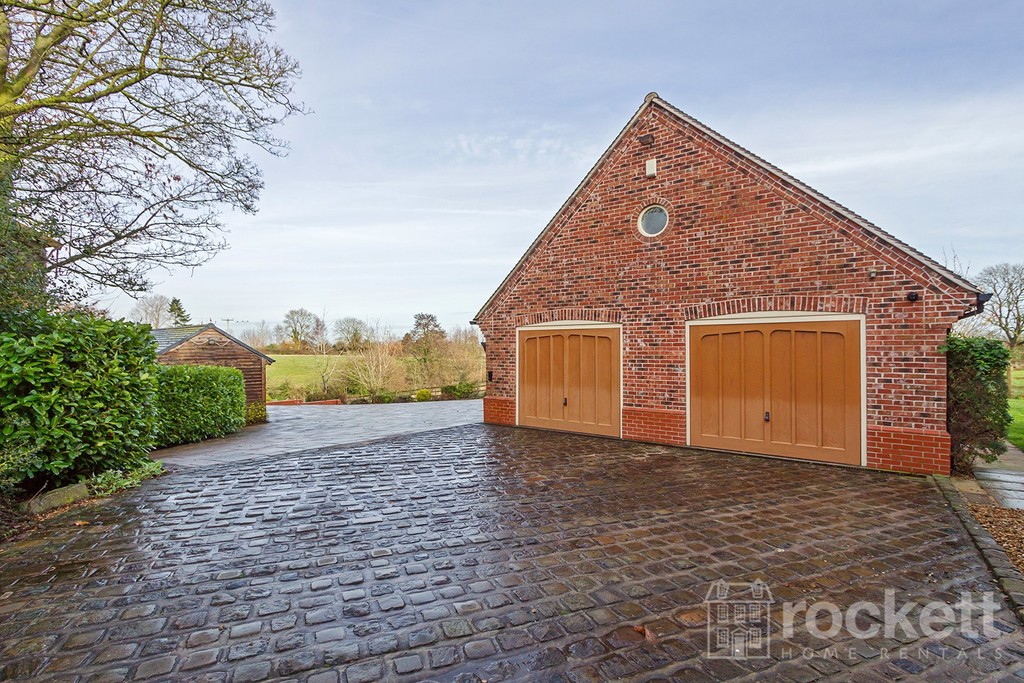 6 bed house to rent in Faddiley, Nantwich  - Property Image 75