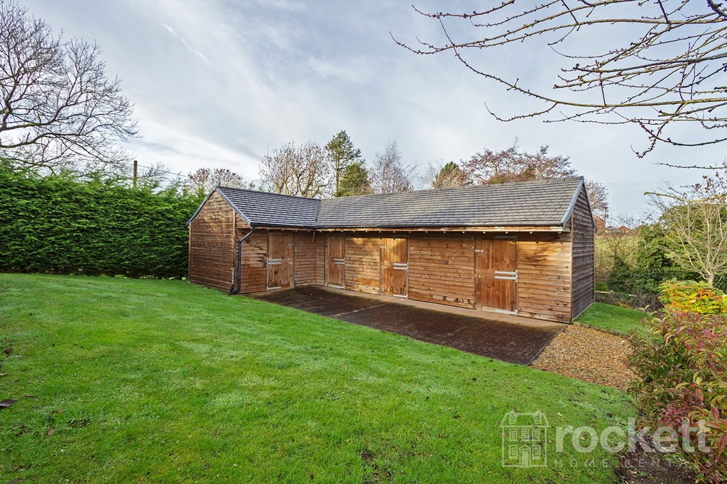 6 bed house to rent in Faddiley, Nantwich  - Property Image 77