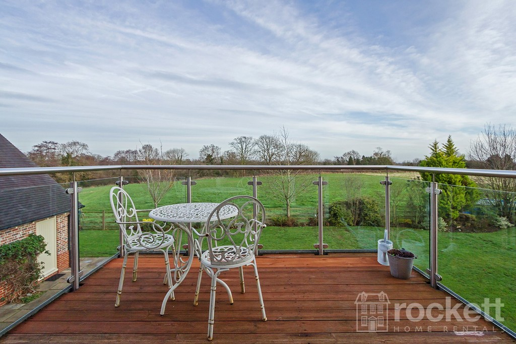 6 bed house to rent in Faddiley, Nantwich  - Property Image 78