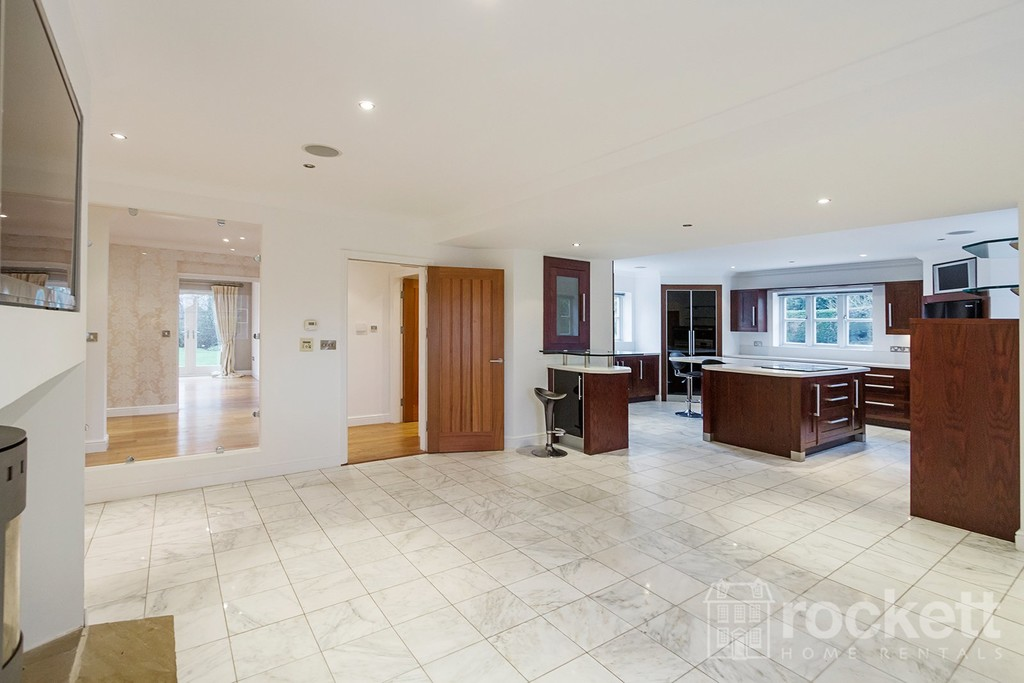 6 bed house to rent in Faddiley, Nantwich  - Property Image 9