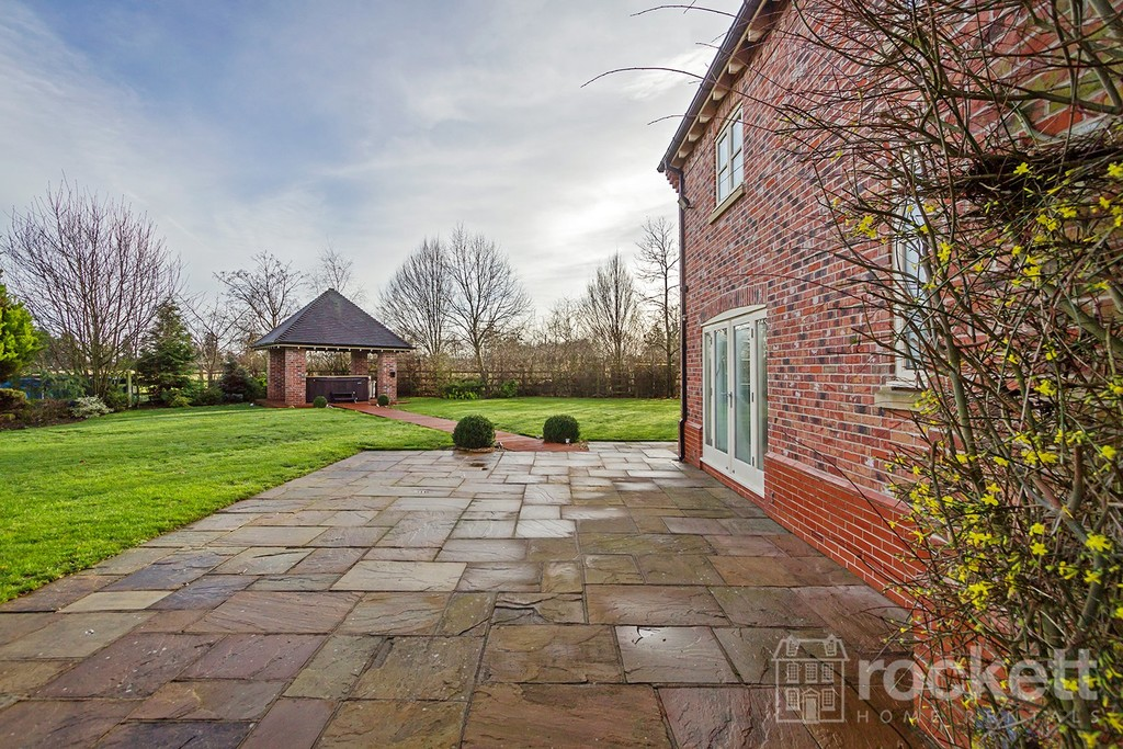 6 bed house to rent in Faddiley, Nantwich  - Property Image 82