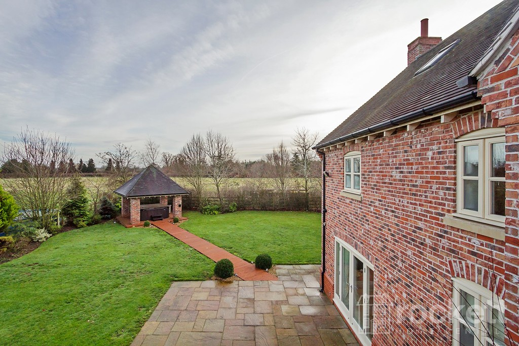 6 bed house to rent in Faddiley, Nantwich  - Property Image 83