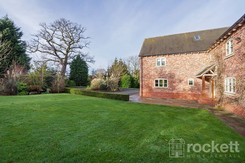 6 bed house to rent in Faddiley, Nantwich  - Property Image 84