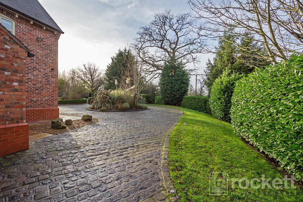 6 bed house to rent in Faddiley, Nantwich  - Property Image 85