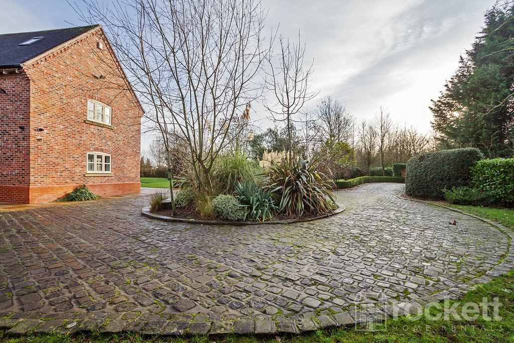 6 bed house to rent in Faddiley, Nantwich  - Property Image 86
