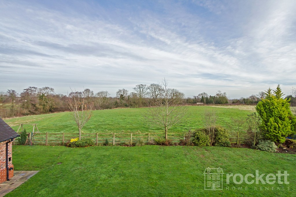 6 bed house to rent in Faddiley, Nantwich  - Property Image 87