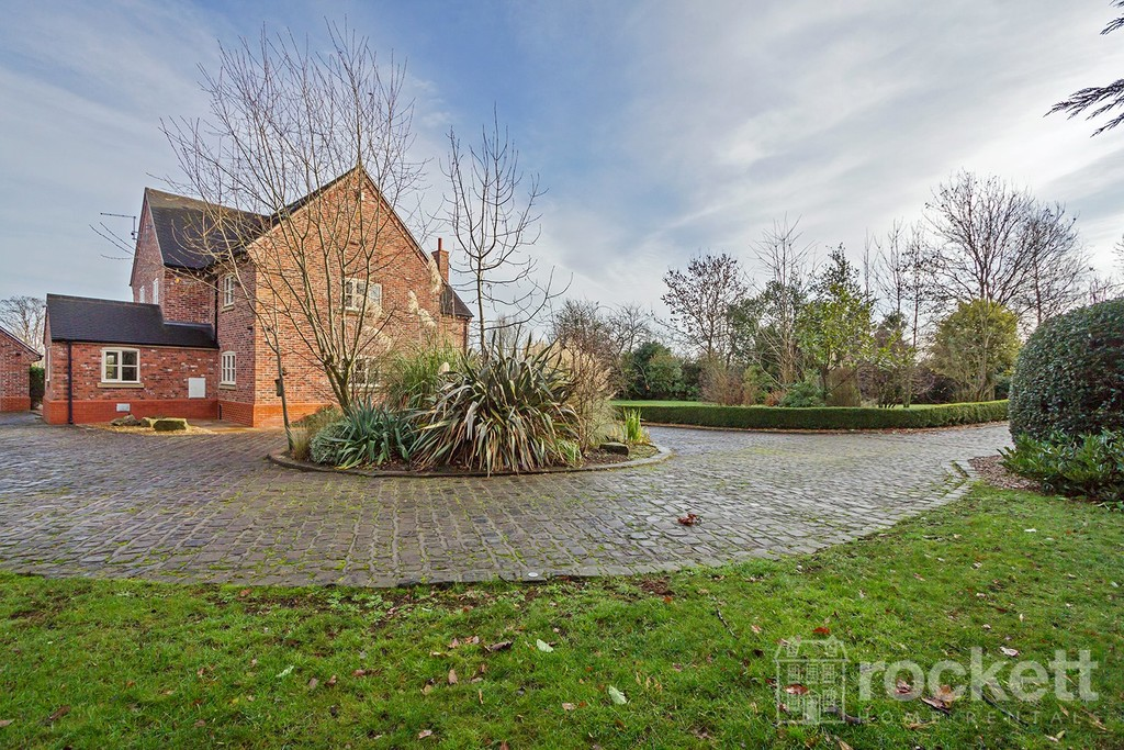 6 bed house to rent in Faddiley, Nantwich  - Property Image 88