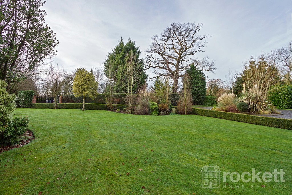 6 bed house to rent in Faddiley, Nantwich  - Property Image 89
