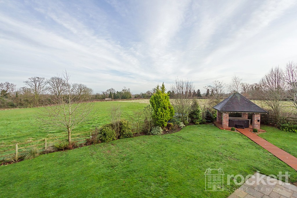 6 bed house to rent in Faddiley, Nantwich  - Property Image 90
