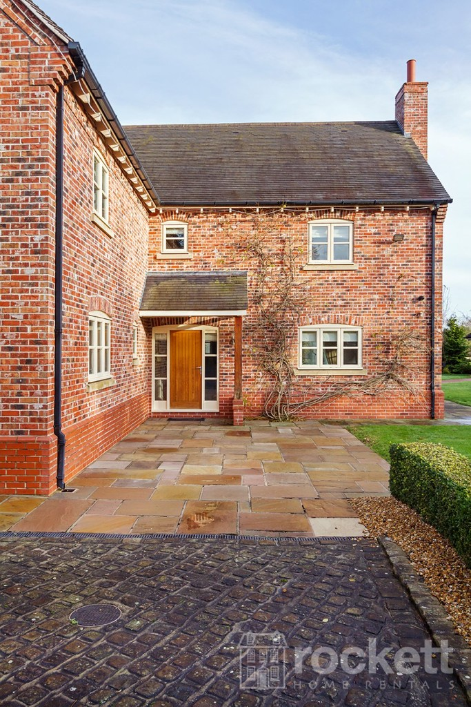 6 bed house to rent in Faddiley, Nantwich  - Property Image 91