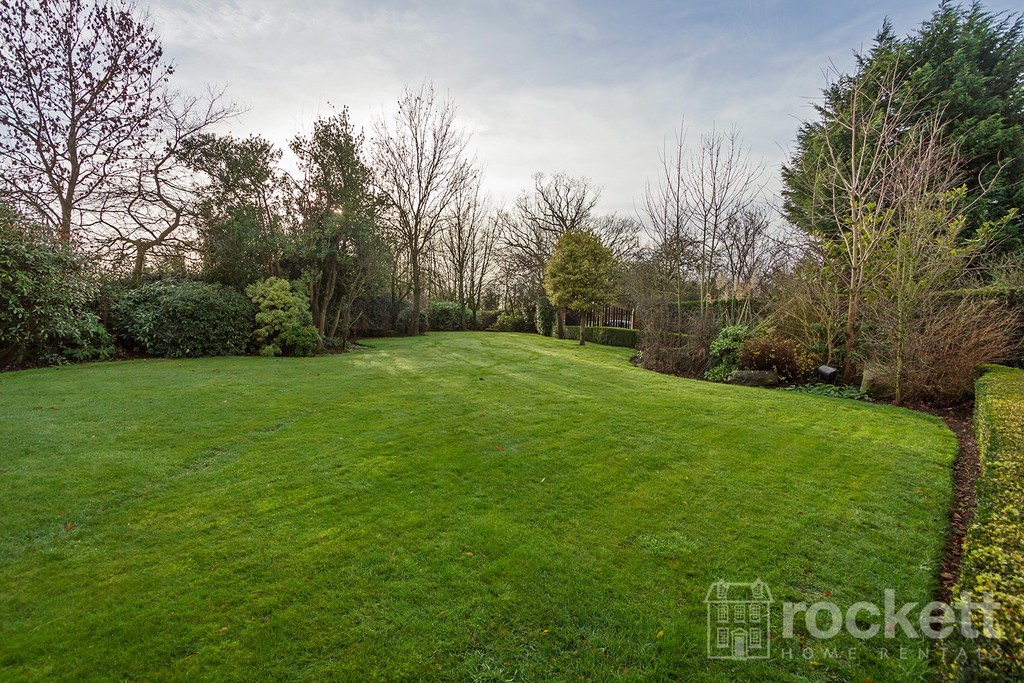 6 bed house to rent in Faddiley, Nantwich  - Property Image 92