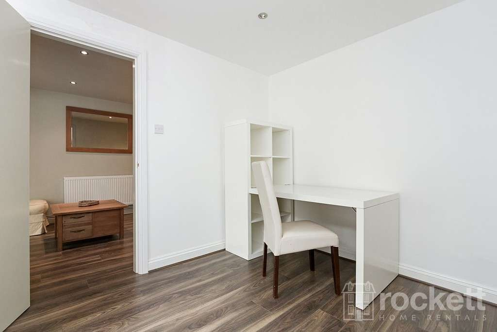 3 bed house to rent in The Stables Coach House, Stoke On Trent  - Property Image 12