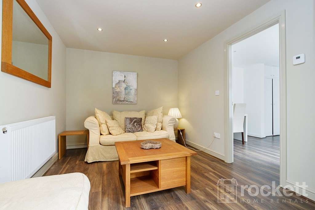 3 bed house to rent in The Stables Coach House, Stoke On Trent  - Property Image 13